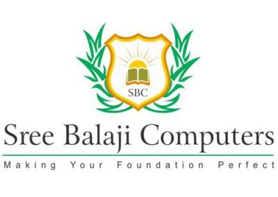 Balaji Computers