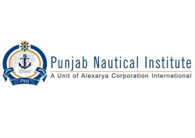 Punjab Nautical Institute