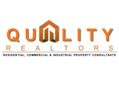 Quality Realtors