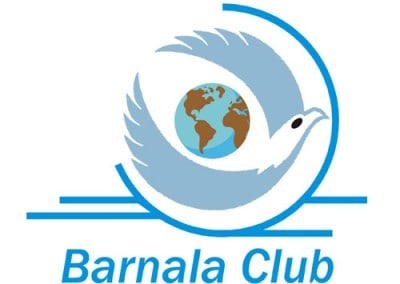 Barnala Club