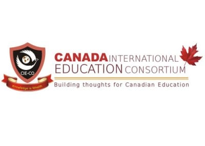 Canada International Education Consortium