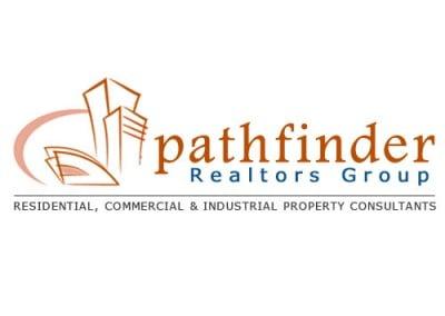 Pathfinder Realtors